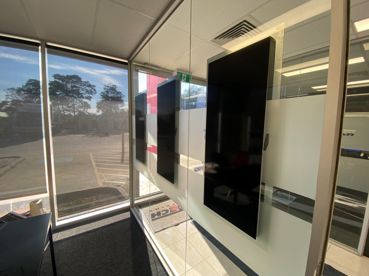 Digital Printing Services in Carrum Downs